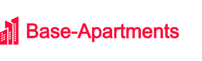 base-apartments.de